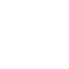 Certified Organic USDA Badge