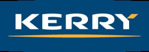 kerry-logo@2x.png
